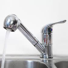faucet kitchen sink kitchen sinks faucets kitchen