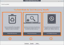format factory yukle boxca free recover files off windows 7 8 10 when formatted by mistake