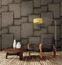 wallpaper manufacturers suppliers u0026 exporters in india