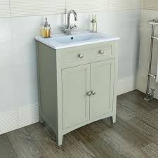 Double Sink Vanity Units For Bathrooms Vanities Double Sink Vanity Units For Bathrooms Uk Double Basin