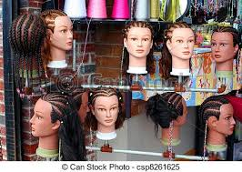 hairstyles to do on manikin hairstyles on mannequins assorted braided hairstyles on stock