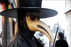 venetian doctor mask maschera dottore peste cerca con куга