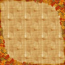 Free Thanksgiving Powerpoint Backgrounds Thanksgiving Backgrounds 55