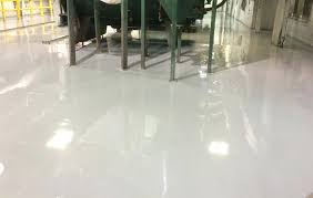 home improvement epoxy floor floor for your inspiration