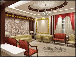 Best Ceiling Design Ideas Images On Pinterest Ceilings - Pop ceiling designs for living room
