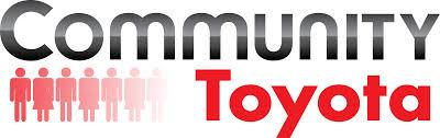 toyota logo transparent tagore drivingforceauto com sitemedia 1759 447 images spcls