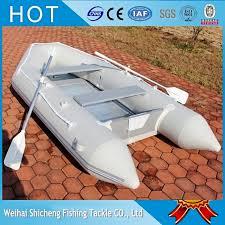 aluminum boat flooring promotion shop for promotional aluminum