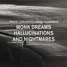 the monk who sold his mp3 amazon com monk dreams hallucinations and nightmares frank