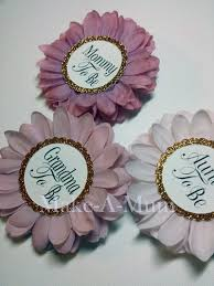 baby shower pins modest ideas how to make baby shower pins chic best 25 pin on