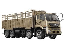volvo model trucks volvo eicher to launch new trucks in 2015 report