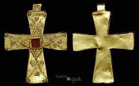 byzantine crosses byzantine cross cross pendants heavenly treasures shop for