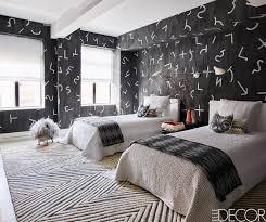 black and white bedroom wallpaper decor ideasdecor ideas black and white wallpaper designs for bedrooms white bedroom ideas