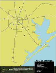 Hobby Airport Map Pearland Edc Maps