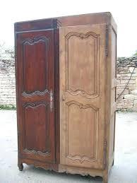 peinture pour meubles de cuisine en bois verni poncer un meuble en bois décapant spécial bois chrono 10mn poncer