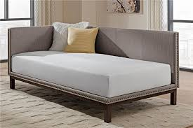 mid century daybed ideas