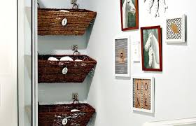 ideas for small bathrooms on a budget bathroom ideas small framed wall near three hanging on a budget