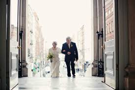 wedding processional to walk the aisle wedding processional songs