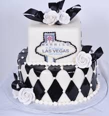 wedding cake las vegas cheap wedding cakes las vegas wedding corners