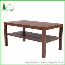 Wooden Sofa Tables by Sofa Center Table Sofa Center Table Suppliers And Manufacturers
