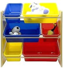 Diy Large Wooden Toy Box by Bugsy Stackable Wood Toy Storage Bins Toy Storage Bins With Custom