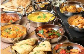 different indian cuisines india indian restaurant sligo dishes from all