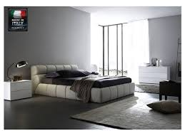 bedroom modern bedroom furniture toronto perfect on bedroom