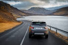 land rover iceland how to get from reykjavik to akureyri by car plane or bus