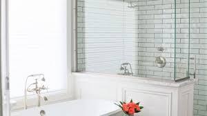 designer showers bathrooms bathroom shower designs hgtv modern showers ideas 7 jsmentors