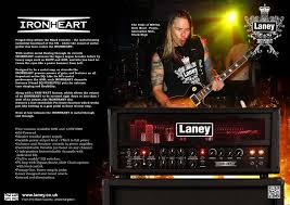 Punch Home Design Studio Cannot Be Installed On This Disk Amazon Com Laney Amps Irt120h Guitar Amplifier Head Musical