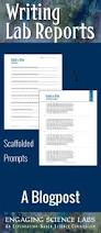 best 25 writing lab ideas on pinterest science journals