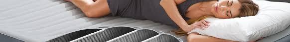 dura beam airbeds airbeds store intex