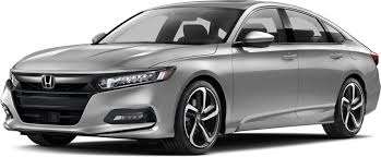 2008 honda accord recalls honda accord recalls cars com