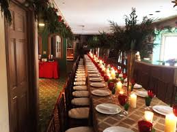 table and chair rentals near me table chair rentals aaa rents event services