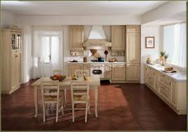 Virtual Kitchen Makeover App Free Virtual Kitchen Makeover Upload