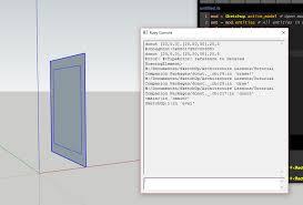 martin rinehart u0027s donut tutorial typeerror with deleted entity