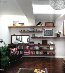 bookcase wall unit bookcase and tv bookcase with tv shelf