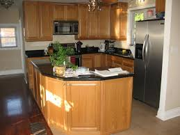 corner kitchen island corner kitchen island lovely small kitchen for our house we could