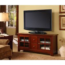Flat Screen Tv Cabinet Ideas Tv Stands For 55 Inch Flat Screen
