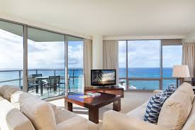 Teen Hawaiian Bedroom Theme Ideas Feature Design Ideas Tropical Movie Room In Home Rooms Excerpt