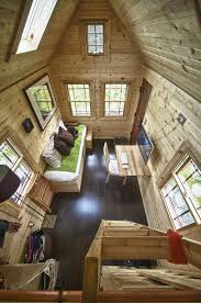 tiny house meander and muse
