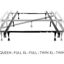 Twin Bed Frame Cheap Bed Frames Category Louisville Overstock Warehouse