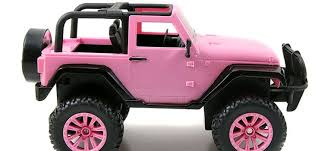 pink jeep rubicon pink jeep girlmazing