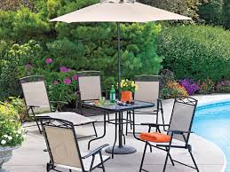 Metal Garden Chairs Choosing Tips For Outdoor Patio Chairs
