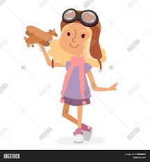 dreaming clipart person pencil and in color dreaming clipart person