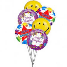 balloon delivery la balloon delivery balloon bouquets send balloons from giftblooms
