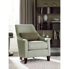 Thomasville Reclining Sofa by Adelyn Adriana Chair