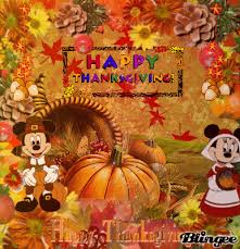 happy thanksgiving minnie and mickey mickey minnie mouse