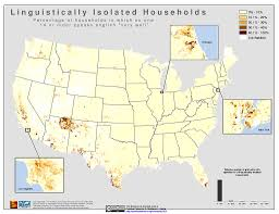 Los Angeles Map Pdf Maps U S Census Grids Sedac