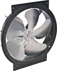 crawl space ventilation fan lomanco vents solar power vents