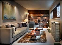 design ideen wohnzimmer kleine wohnzimmer design ideen und dekoration in verschiedenen stilen